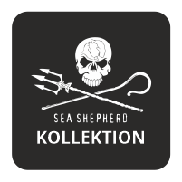 Sea Shepherd Kollektion